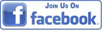 We are on Facebook...