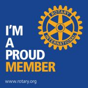 Learn More about Rotary
